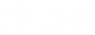Food Box Delivery – Somerset